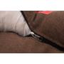 Матрас для животных GT Dreamer Mattress S 60 x 45 x 14 см Коричневый