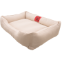 Матрас для животных GT Dreamer Mattress XXL 120 x 80 x 20 см Белый