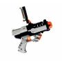 AR GUN AR 06 White