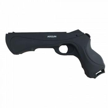 AR GUN AR 07 Black