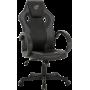 Геймерское кресло GT RACER X-2752 BLACK