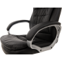 Офисное кресло GT Racer Business X-2873-1 Black