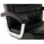 Oфисное кресло GT Racer X-2973 Black