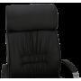 Офисное кресло GT Racer X-5552 Black