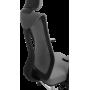 Офисное кресло GT Racer B-0070 Gray