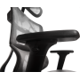 Офисное кресло GT Racer B-237A Gray