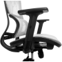 Офисное кресло GT Racer B-810A Gray