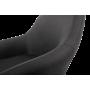 Офисное кресло GT Racer B-841 Gray