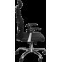 Офисное кресло GT Racer B-8648A Black