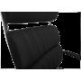 Офисное кресло GT Racer B-8855A Black