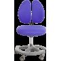 Детское кресло GT Racer C-1004 Orthopedic Purple
