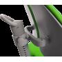 Детское кресло GT Racer C-1015 Orthopedic Green