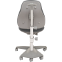 Детское кресло GT Racer C-1240A Orthopedic Grey