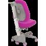 Детское кресло GT Racer C-1240A Orthopedic Purple