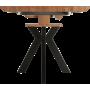 Стол GT DT0730 Dark Oak