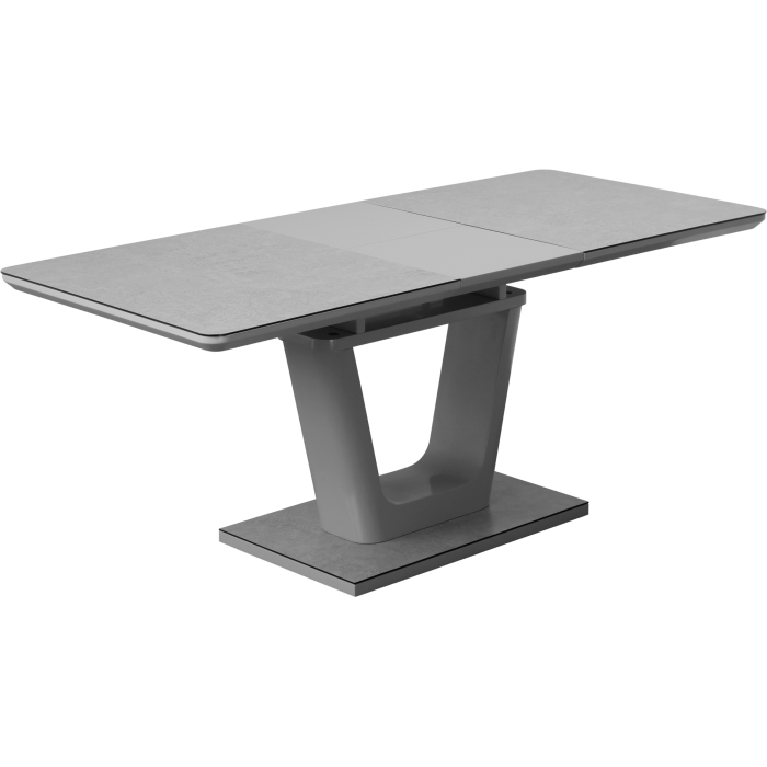 Стол GT DT2019-8 Gray