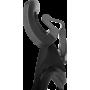 Офисное кресло GT Racer H-2003 Black