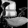 Офисное кресло GT Racer H-2004 Gray