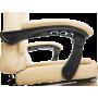 Офисное кресло GT Racer H-2770-F Cream