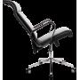 Офисное кресло GT Racer H-2880 Black