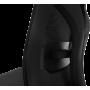 Офисное кресло GT Racer H-3002 Black