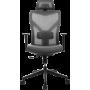 Офисное кресло GT Racer H-3002 Gray
