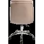 Офисное кресло GT Racer H-9319 Cream