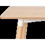 Стол GT K-6004 (120*80*7) Oak