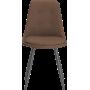 Стул GT K-8764 Brown