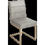 Комплект стульев GT KY8776 Gray/Bronzing (4 шт)
