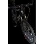 """Велосипед GT Racer M-2508S 26"""" 19"""" 2021 Black (M-2508S Black)"""