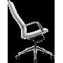 Офисное кресло GT Racer X-004A13 FABRIC Light Gray