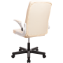 Офисное кресло GT Racer X-026 Beige