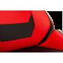 Геймерское кресло GT Racer X-0719 Black/Red
