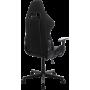 Геймерское кресло GT Racer X-2316 Black