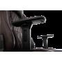 Геймерское кресло GT Racer X-2540 Brown