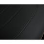 Геймерское кресло GT Racer X-2545MP Black/Mint