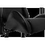 Геймерское кресло GT RACER X-2550 Black