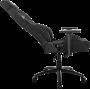Геймерское кресло GT Racer X-2569 Black