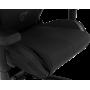 Геймерское кресло GT Racer X-2612 Black