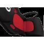 Геймерское кресло GT Racer X-2640 Black/Red