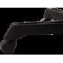 Геймерское кресло GT Racer X-2656 Black/Blue