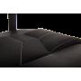 Геймерское кресло GT Racer X-2755 Black