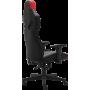 Геймерское кресло GT Racer X-2832 Black/Red
