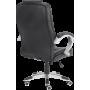Офисное кресло GT Racer X-2853 Black