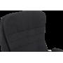 Офисное кресло GT Racer X-2856 Fabric Black