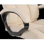 Офисное кресло GT Racer X-2858 Cream