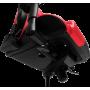 Геймерское кресло GT RACER X-3102 Wave Black/Red