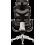Офисное кресло GT Racer X-702 Gray