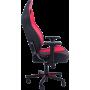 Геймерское кресло GT Racer X-8010 Black/Red